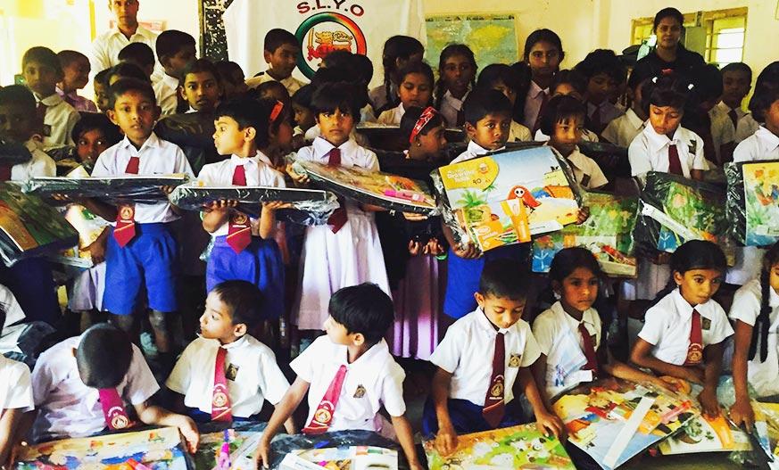 blog-banner-kalaimahal-school