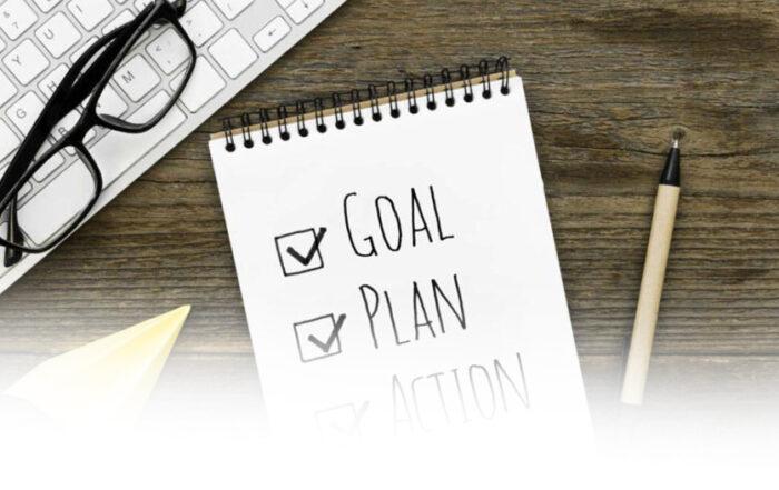 blog-banner-short-long-goals