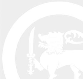 sl-logo-right